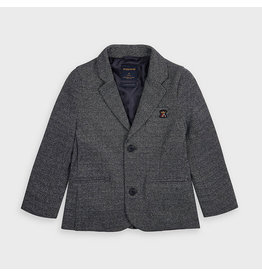 Mayoral Blazer Navy