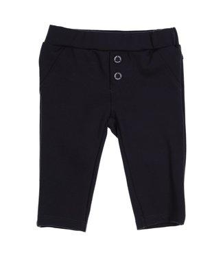 Gymp Dressy Pants Navy