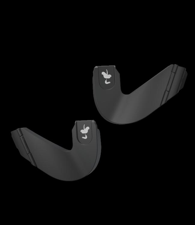 Joolz Aer Car Seat Adapter Set