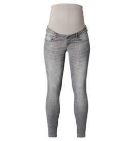 Noppies Maternity Skinny Jeans Avi Aged Grey