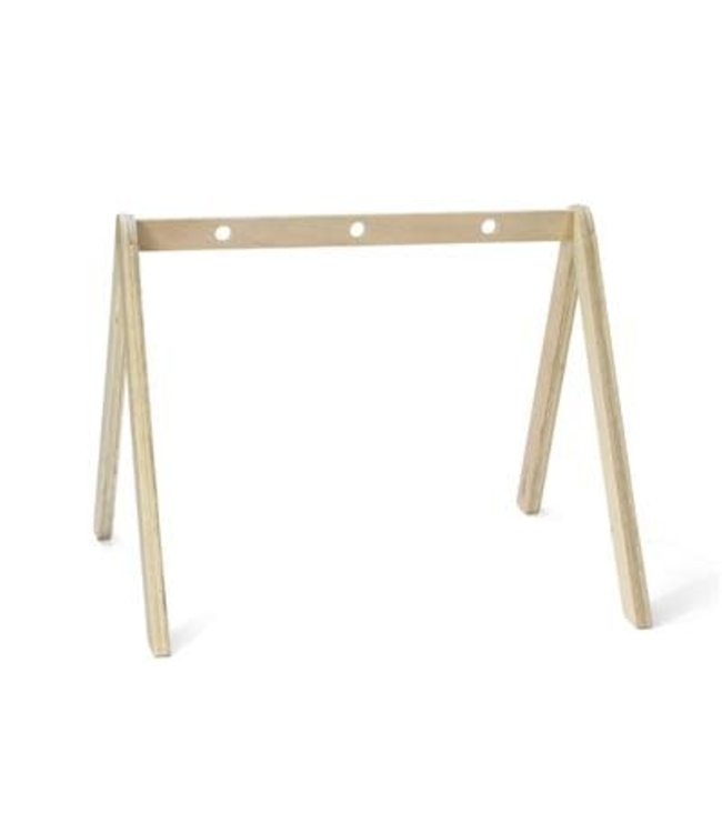 Kid's Concept Babygym Neo Natural