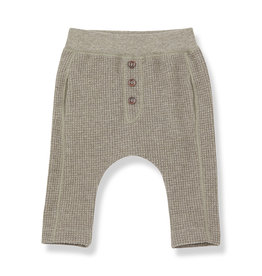 1+InTheFamily Averau Pants Beige