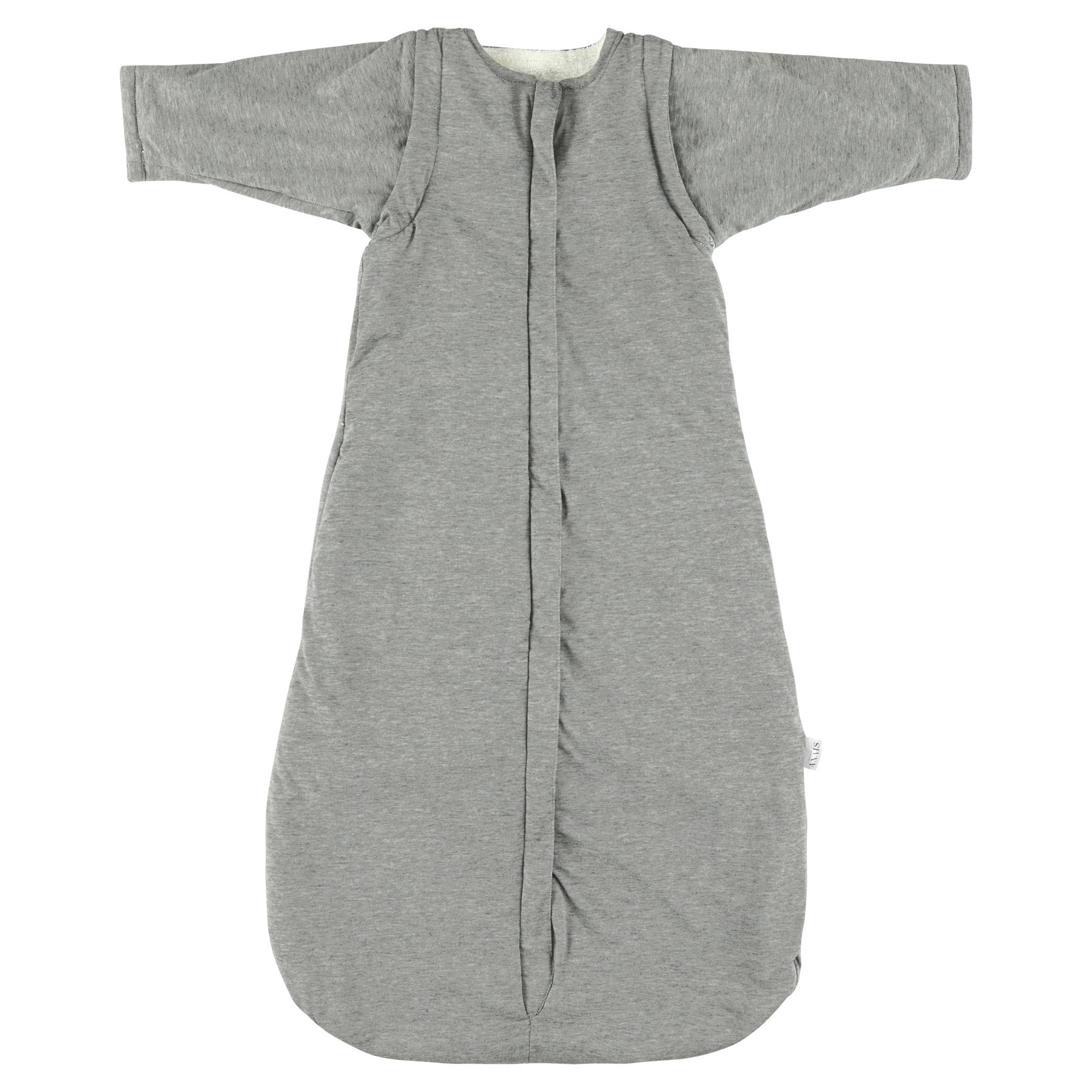 Les Rêves d'Anais Sleeping Bag Winter 80cm Slim Stripes