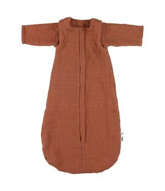 Les Rêves d'Anais Sleeping Bag Mild 87cm Bliss Rust