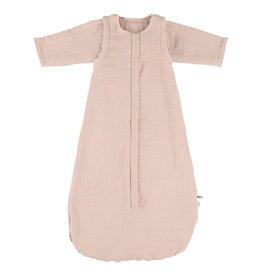 Les Rêves d'Anais Sleeping Bag Mild 87cm Bliss Rose