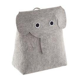 Little Stackers Fun Storage Elephant Hamper