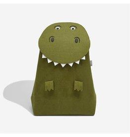 Little Stackers Fun Storage T-Rex