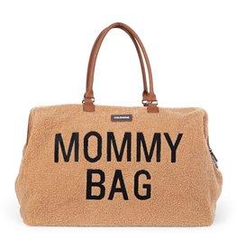 Childhome Mommy Bag Teddy Beige