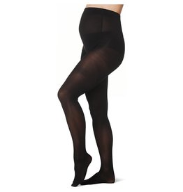 Noppies Maternity Maternity Tights 40 Denier Black