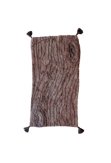 Lorena Canals Mat Pine Tree 80 x 140 cm