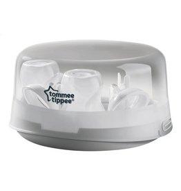 Tommee Tippee Sterilisator Voor Microgolf