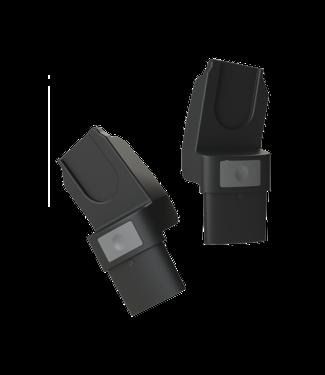 Joolz Carseat Adapters Bovenste Geo1/2