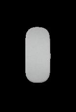 Joolz Essentials Hoeslaken Grijs