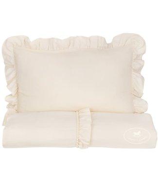 Cotton & Sweets Boho Bed Linen