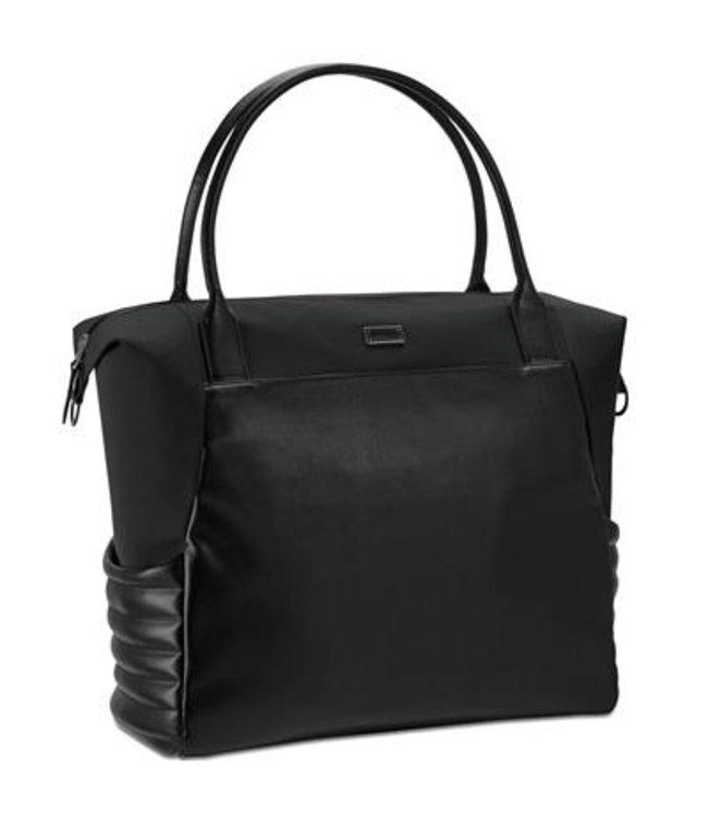 Cybex Priam Changing Bag Deep Black