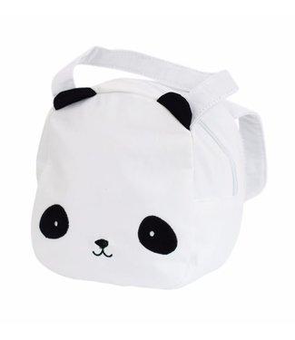A Little Lovely Company Little kids bag Cute Panda