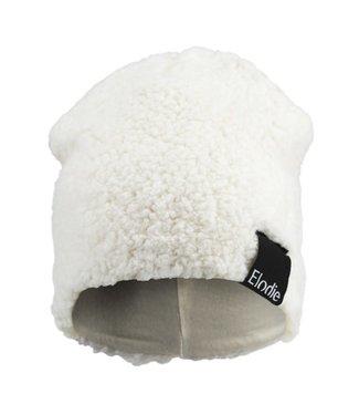 Elodie Details Winter Beanie Shearling