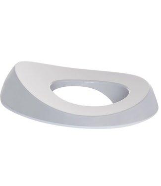 Luma Toiletbril Light Grey