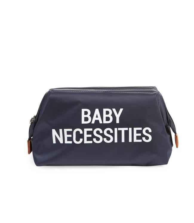 Childhome Baby Necessities Navy