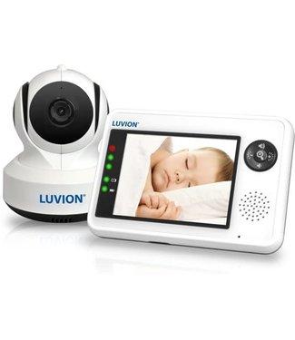 Essential Babyfoon Met Camera