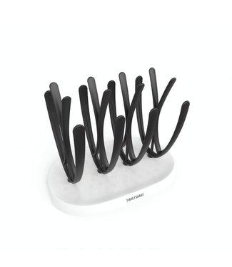 Twistshake Afdruiprek Black & White