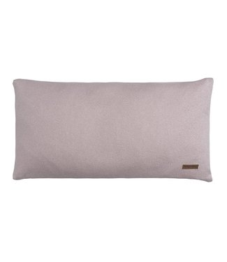 Baby's Only Kussen 60 x 30  CM Sparkle Roze