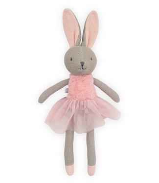 Jollein Bunny Nola
