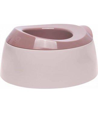 Luma Potje Blossom Pink