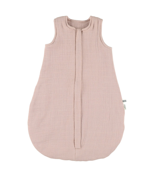 Les Rêves d'Anais Sleeping Bag Mild 60cm Bliss Rose