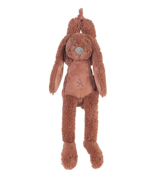 Happy Horse Rusty Rabbit Richie Musical