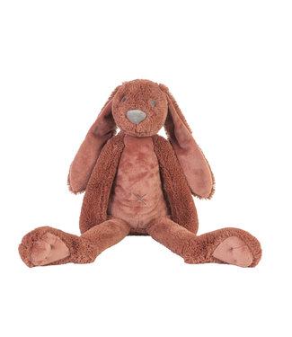Happy Horse Big Rusty Rabbit Ritchie