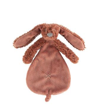 Happy Horse Rusty Rabbit Richie Tuttle