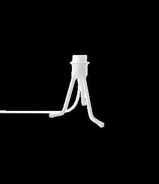 Umage Tripod Base Matt White H18,6 cm