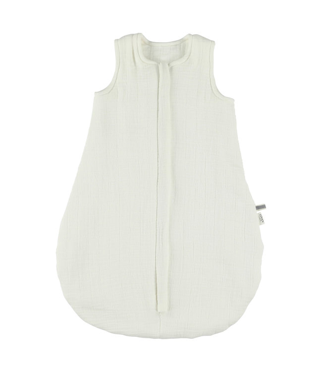 Trixie Sleeping Bag Mild 60cm Bliss White