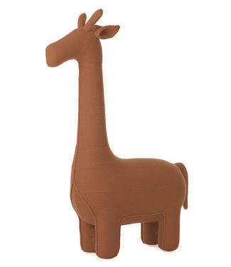 Pericles Giraffe Large Terra