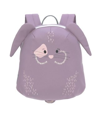 Lassig Tiny Backpack About Friends Bunny