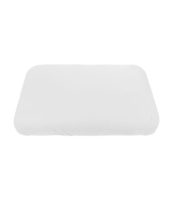 Sebra Bedwetting Sheet Baby White 70 x 120cm