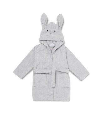 Liewood Lilly Bathrobe Rabbit Dumbo