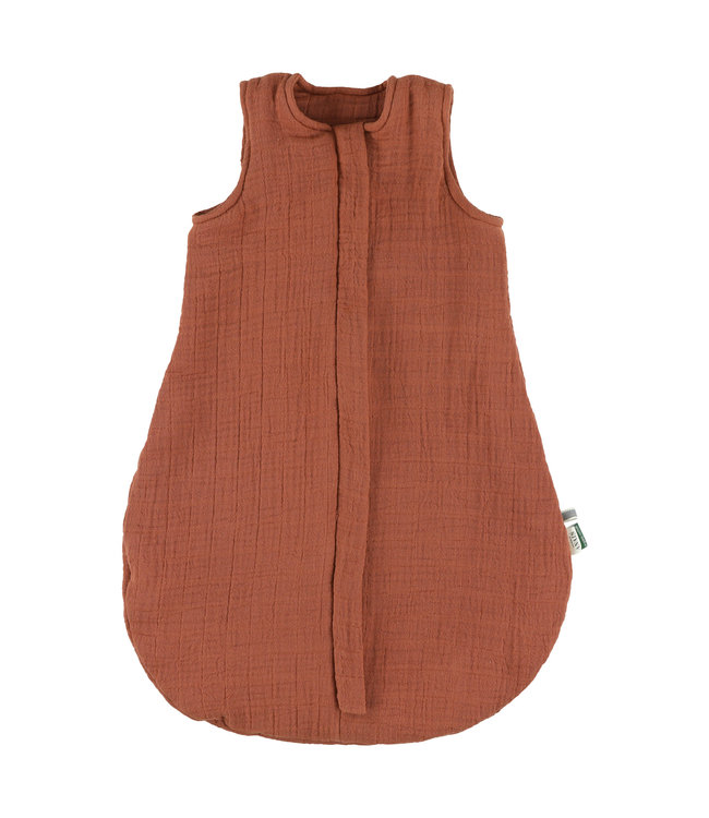 Trixie Sleeping Bag Mild 60cm Bliss Rust