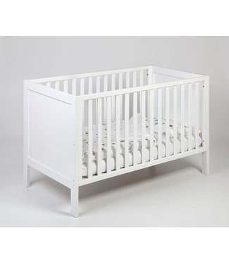 Bed  Wit 60 x 120