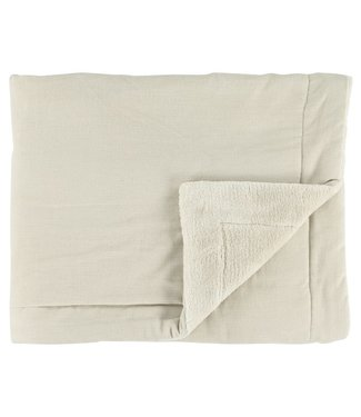 Trixie Blanket Ribble Sand 75 x 100cm