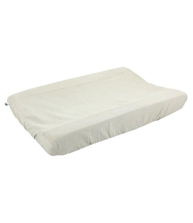 Trixie Changing Pad Cover Ribble Sand