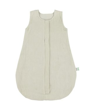 Trixie Sleeping Bag Mild 60cm Ribble Sand