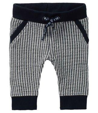 Noppies Slim Fit Pants Thame YD Stripe