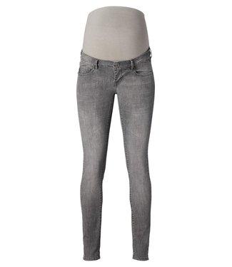 Supermom Skinny Jeans Aged Grey