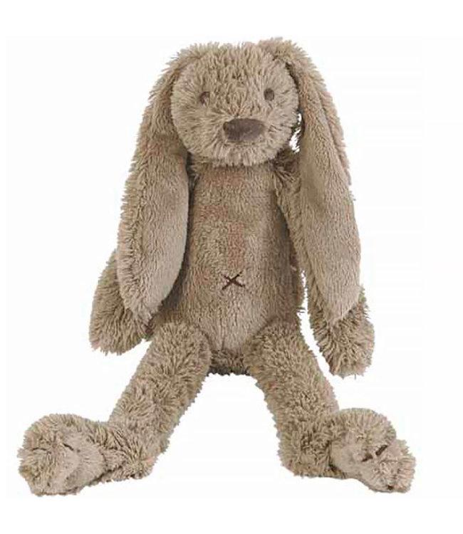 Happy Horse Clay Rabbit Ritchie