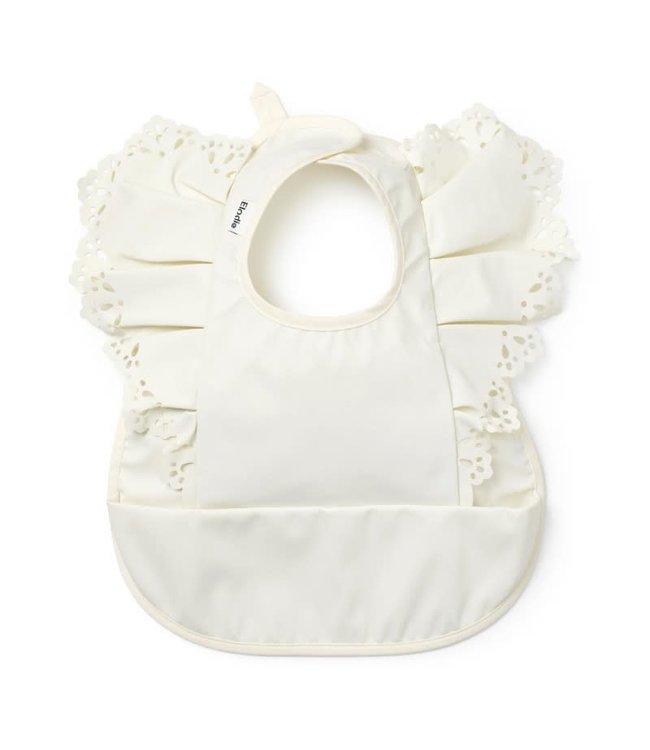 Elodie Details Slab Vanilla White