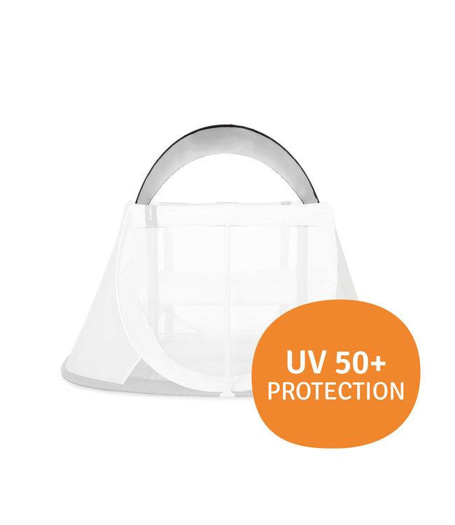 AeroMoov Sunshade UV50