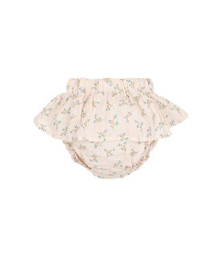 Buho Goldie Skirt Culotte Rose