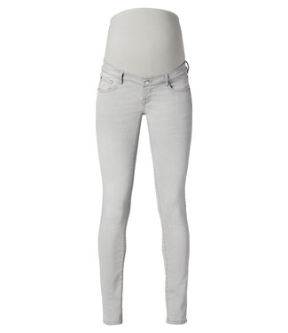 Noppies Maternity Jeans Skinny Avi Light Aged Grey